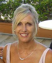 Vicki Lever
